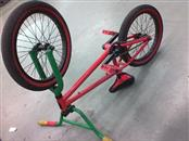 DK BICYCLES Children's Bicycle BMX BIKE